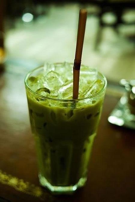 green-tea21