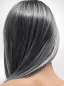 GRAY-HAIR-RM3