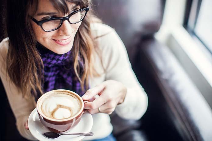 01-20-ways-get-energy-drink-coffee