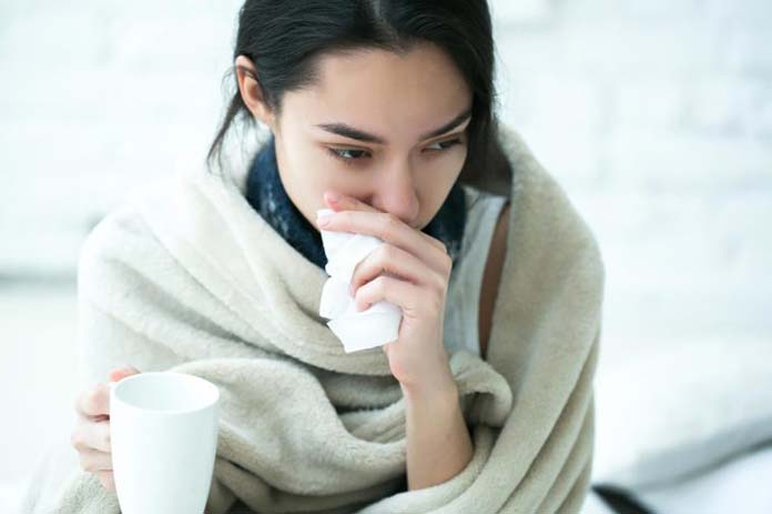 01_Funk_Surprising-Ways-the-Common-Cold-Messes-with-Your-Mind_572712955-Irina-Bg-760x506