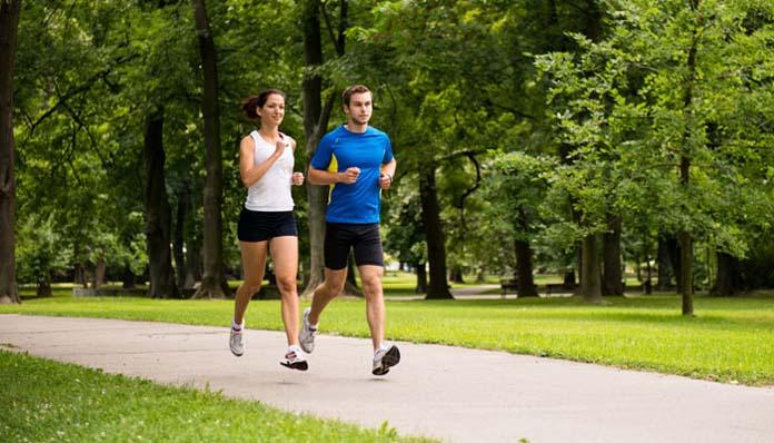 321202-jogging