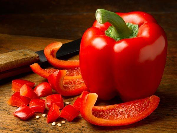 3Red-Pepper
