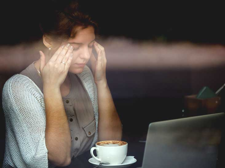732x549_THUMBNAIL_Caffeine_and_Migraines