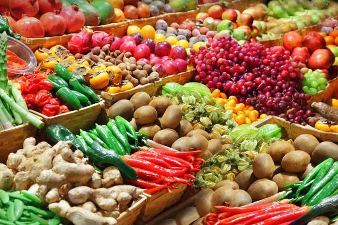79_Veg-market---Copyright-Adisa