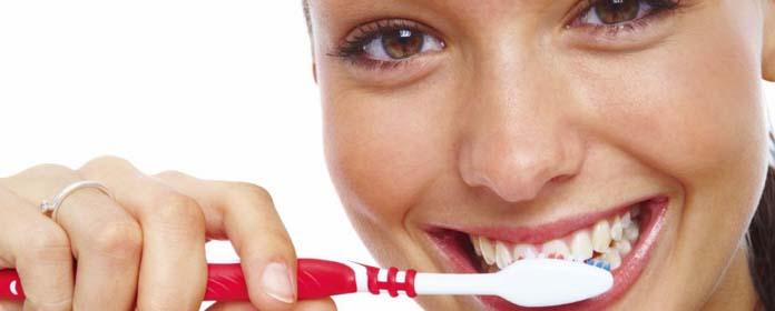 Oral-Hygiene-870x350