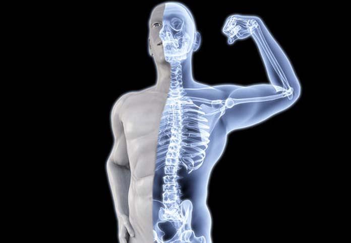 Strong-Bones-10
