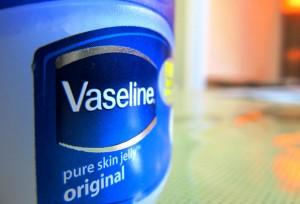 VASELINE2