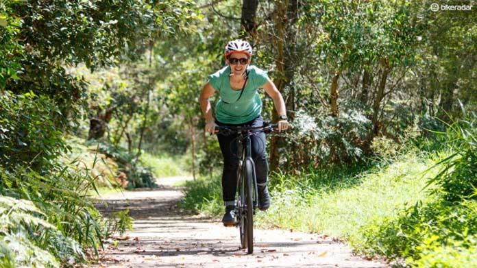 beginner_cyclist-1496315405568-syifb2grdejd-630-354