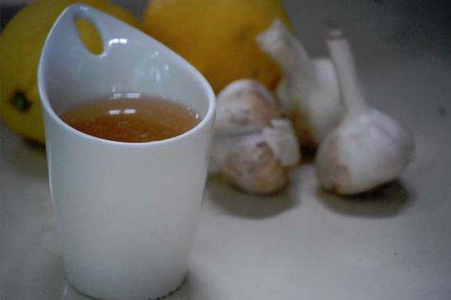 garlic-tea-500x333