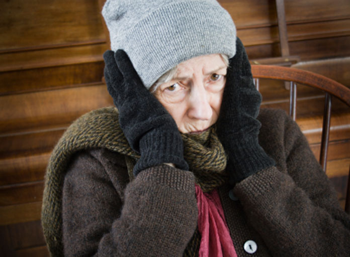 old_lady_cold