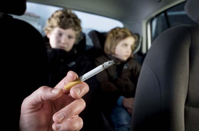 smoking_car