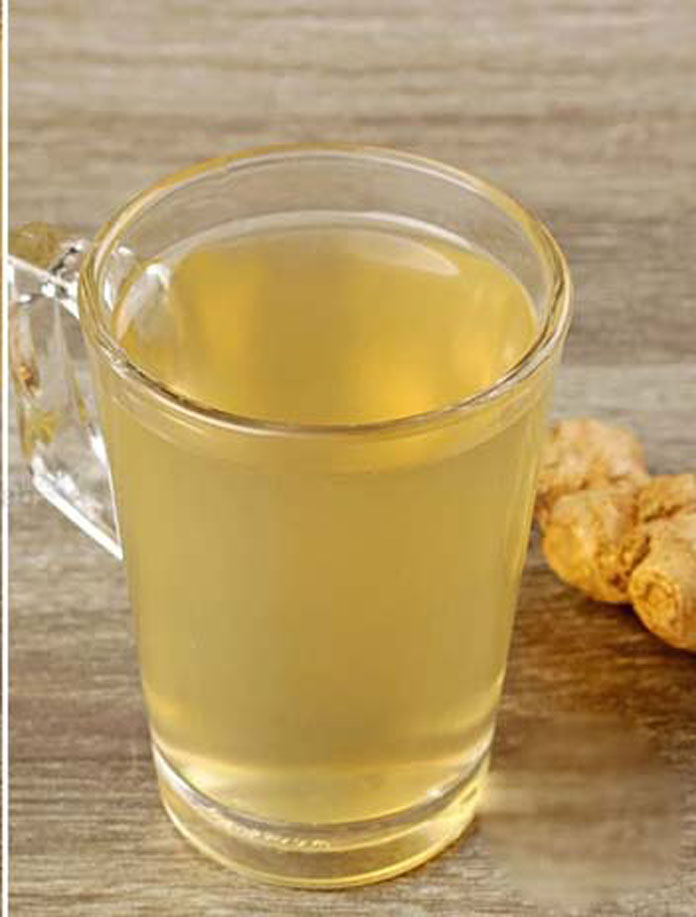 step-2-strain-the-ginger-tea-and-drink-it-to-get-rid-of-stomach-ache