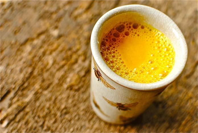 turmeric-coconut-tea