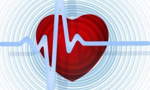 CARDIOVASCULAR HEALTH1