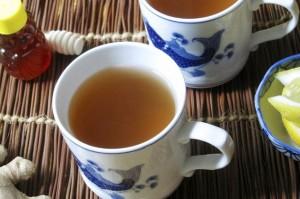 LEMONGRASS TEA2