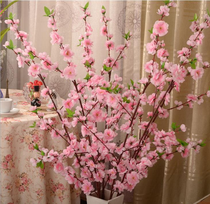 Door_Lintel_Flower_50_128cm_Artificial