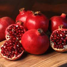 POMEGRANATE4